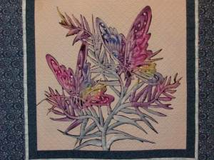 butterfly-wallhanging-1208